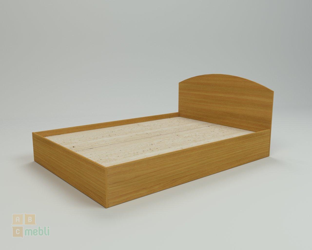 Кровать из дсп своими руками к